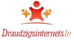 Draudzīgs internets